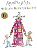 Angelica Sprocket's Pockets