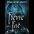 Les chroniques de Mackayla Lane (Tome 3) - Fièvre Faë
