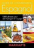 harrap s guide conversation espagnol
