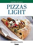 Pizzas Light