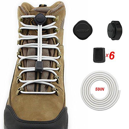 Rennschuh Sneaker Sport Für Homar Runde Schuhband Und Weiß Reflektierend Kinder Paare Stiefel Erwachsene Schnürsenkel 2 Nestel qxaEcO4w77