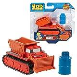 Bob der Baumeister - Die Cast Fahrzeug Baumaschine Buddel