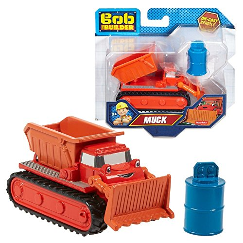 bob-el-constructor-die-cast-vehiculo-muck-bob-the-builder