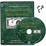 The Emergency Handbook For Getting Money FAST! (Unabridged 10-CD Audiobook of 5th Edition.) Narrated by Carole Dor?? (2009-08-02)