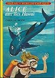 Alice aux îles Hawaï