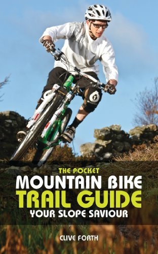 the-pocket-mountain-bike-trail-guide-your-slope-saviour
