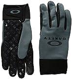 Oakley Herren Ellipse Park Glove, Dark Slate, M
