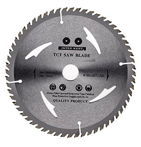 alta-qualita-lama-per-sega-circolare-abilita-dischi-di-taglio-di-160-mm-per-legno-sega-circolare-160