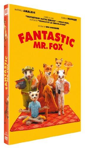 """<a href=""""/node/29547"""">Fantastic Mr. Fox</a>"""