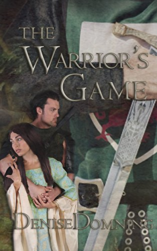 the-warriors-game-the-warriors-series-book-3-english-edition