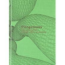Filogénesis : las especies de Foreign Office Architects