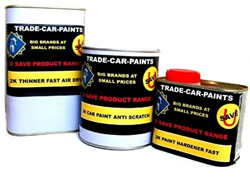 car-paint-2k-acrylic-super-black-gloss-25lt-kit-1litre-paint-500ml-hardener-1litre-2k-thinner