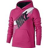 Best bf fitnesses - Nike YA76 BF GFX OTH Hoodie Yth-Felpa da Review