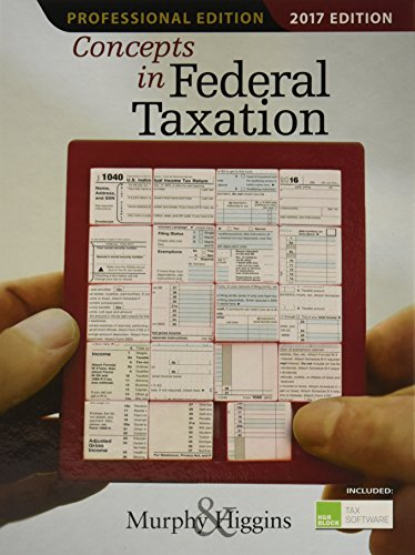concepts-in-federal-taxation-2017-professional-edition-with-hr-block-premium-business-access-code-fo