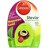 Canderel Stévia 8,5 g