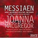 Messiaen: Harawi / Quatuor Pour La Fin Du Temps