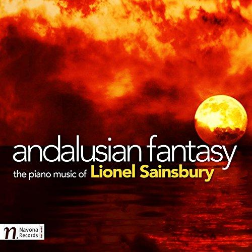 andalusian-fantasy-import-anglais