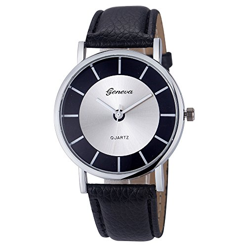 familizo-women-fashion-retro-dial-leather-analog-quartz-wrist-watches-black
