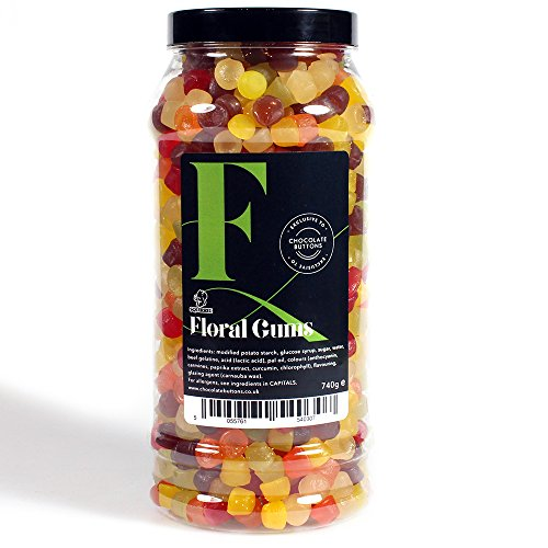 original-floral-gums-gift-jar-from-the-a-z-retro-sweet-shop-collection