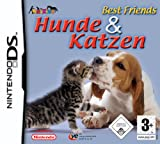 Best Friends: Hunde & Katzen