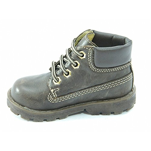 Naturino - Naturino scarpe bambino 2912 Marron