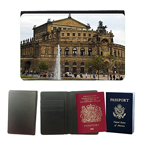 couverture-de-passeport-m00171330-semper-opera-house-beautiful-old-town-universal-passport-leather-c
