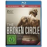The Broken Circle (2012) [Blu-ray]