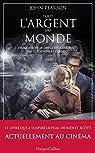 Tout l'argent du monde: le livre du nouveau film événement de Ridley Scott par Pearson