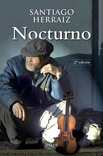 Nocturno (Astor Nova)