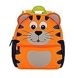 Yeelan Waterproof School Bag/Backpack for Kids - Best Reviews Guide