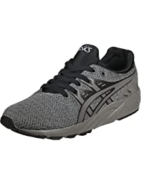 Asics Tiger Gel Kayano Trainer EVO Calzado carbon