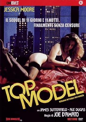 Top model [IT Import]