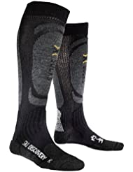 X-Socks Discovery Chaussettes