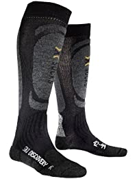X-Socks Discovery Socken