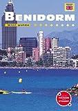Mini Guide Benidorm (English): Mini guía. (Mini guías)