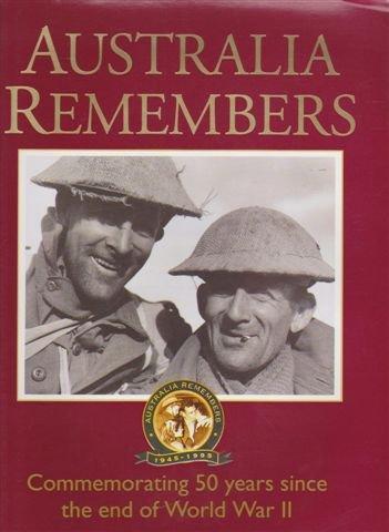 australia-remembers-1945-1995