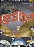 Roux - Coup de Pouce Batterie Vol 2 (...