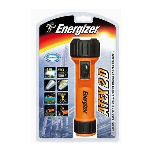 energizer-torche-industrielle-atex-energizer-628909-import-allemagne