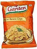#8: Garden Pepper Banana Chips, 24g