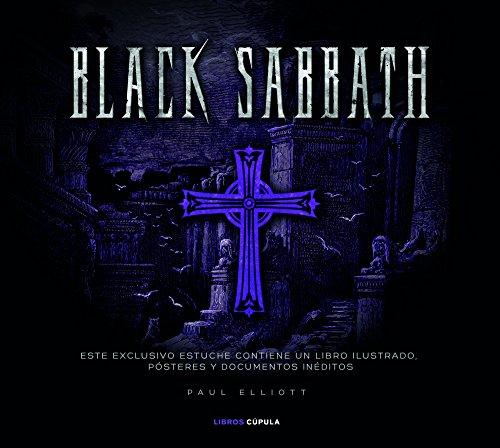Black Sabbath (Musica Y Cine (l.Cupula))
