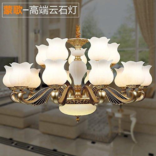 chenweixxoo-lamparas-vintage-zamak-villa-jade-colgante-lampara-doble-piso-en-el-vestibulo-de-marmol-