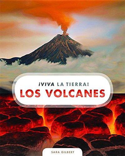 Los Volcanes (viva La Tierra!)