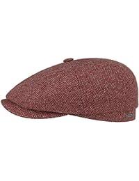 Amazon.es  Stetson - Boinas   Sombreros y gorras  Ropa a9e5f6140cd