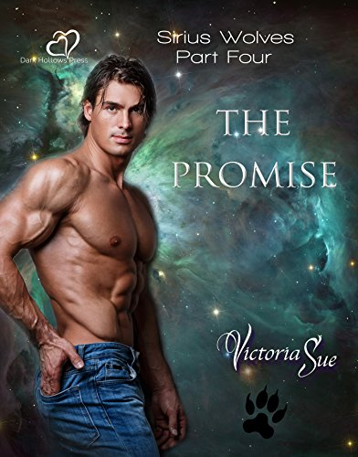 the-promise-sirius-wolves-book-4-english-edition