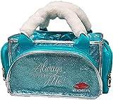 Edea Tasche WITHME Ice Blue