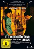 In the Mood for Love [2 DVDs] - Christopher Doyle