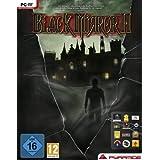 Black Mirror 2 [Software Pyramide]