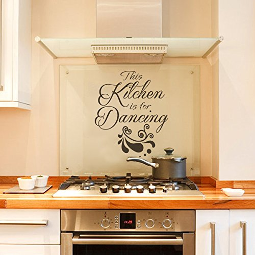 this-kitchen-is-for-dancing-removable-kitchen-wall-decal-inspirational-quotes-wall-sticker-art-with-