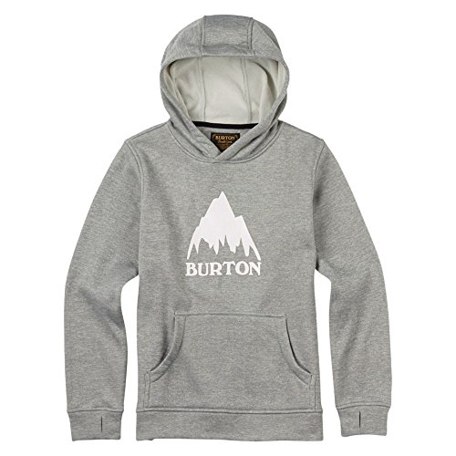 burton-oak-pullover-sweat-shirt-a-capuche-garcon-monument-heather-fr-m-taille-fabricant-m