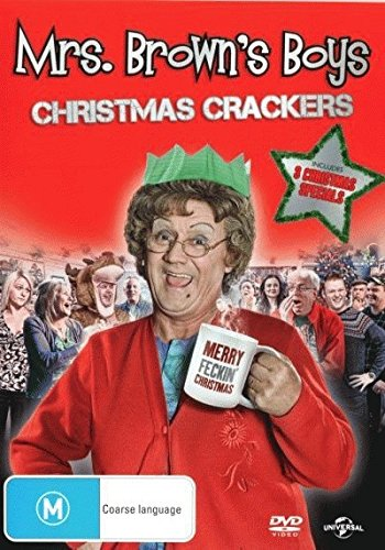 mrs-browns-boys-christmas-specials-xmas-special-mammy-christmas-the-virgin-mammy-non-uk-format-regio